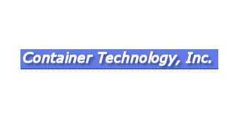 Container Tech Inc