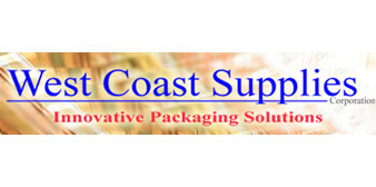 West Coast Supplies Corp
