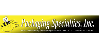 Packaging Specialties, Inc.