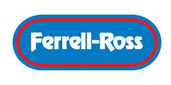 Ferrell-Ross