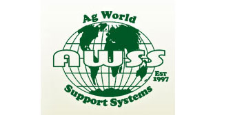 A G World Support Sys L L C
