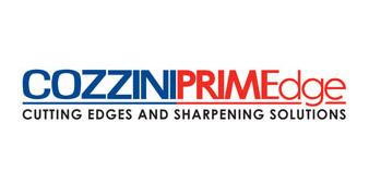 PRIMEdge, Inc.