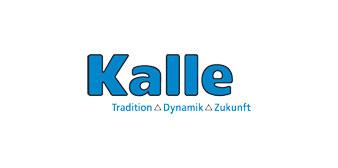Kalle USA, Inc.