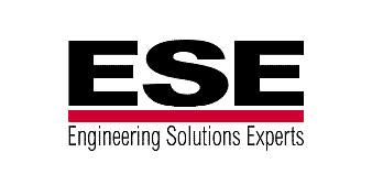 ESE, Inc.