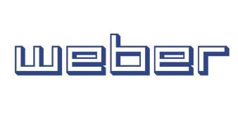 Weber, Inc.
