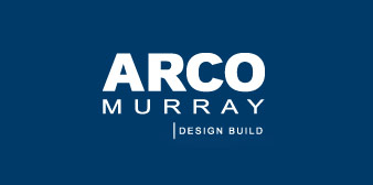 Arco / Murray National Construction Company, Inc.