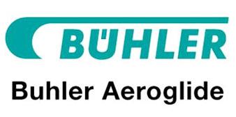 Buhler Aeroglide