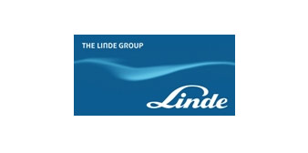 Linde North America, Inc.