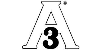 3-A Sanitary Standards, Inc.