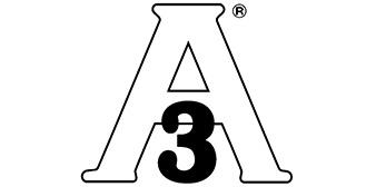 3-A Sanitary Standards, Inc.