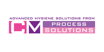 CM Process Solutions
