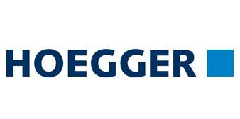 Hoegger Food Technology, Inc.