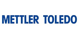 Mettler-Toledo Hi-Speed