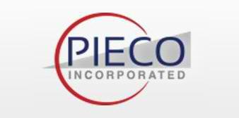 PIECO, Inc.