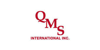 QMS International Inc.