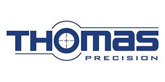 Thomas Precision Inc