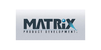 Matrix Product Development