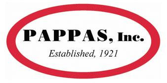 Pappas, Inc.