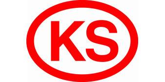 Karl Schnell Inc.