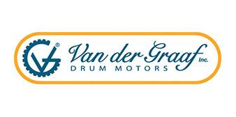 VDG (Van der Graaf)