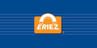 Eriez Magnetics