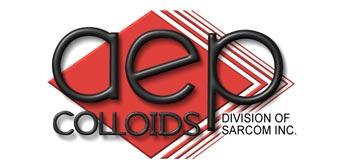 AEP Colloids Inc