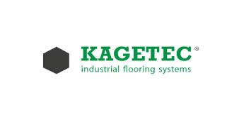 Kagetec Industrial Flooring