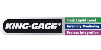 KING-GAGE / King Engineering
