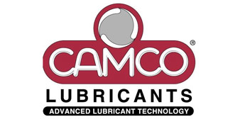 Camco Lubricants
