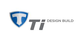 Tippmann Design Build