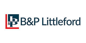 B&P Littleford LLC