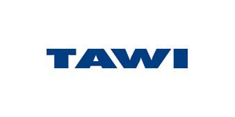 TAWI USA