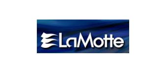LaMotte Co