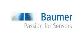 Baumer LTD