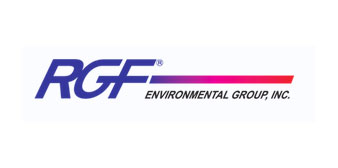 RGF® Environmental Group, Inc.
