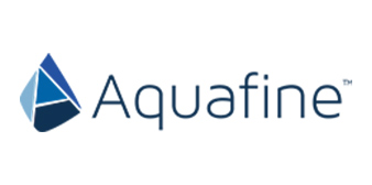 Aquafine Corporation