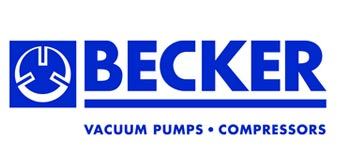 Becker Pumps Corporation