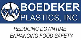 Boedeker Plastics Inc.
