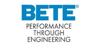BETE Fog Nozzle, Inc.