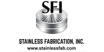 Stainless Fabrication Inc.