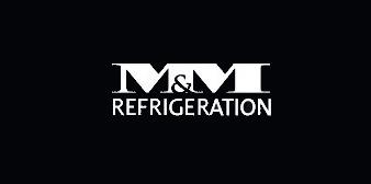 M&M Refrigeration