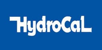 HydroCal, Inc.