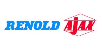 Renold Ajax Inc.