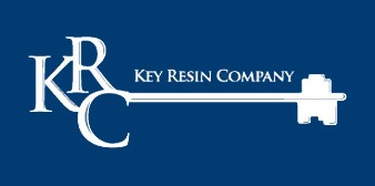 Key Resin Company/Flowcrete