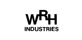 WRH Industries, Ltd.