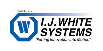 I. J. White Systems