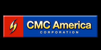CMC AMERICA