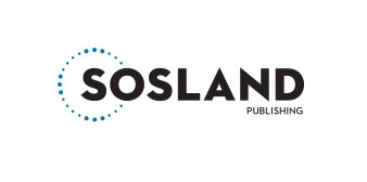 Sosland Publishing Company
