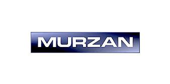 Murzan, Inc.