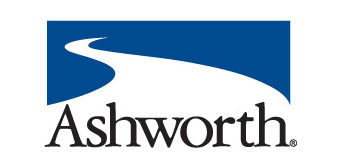 Ashworth Bros., Inc.